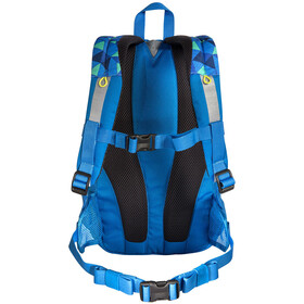 Tatonka Audax 12 Backpack Junior bright blue